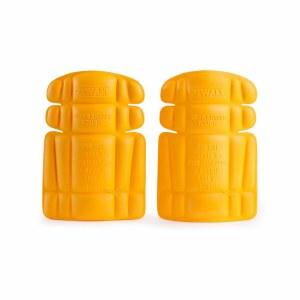 Kojų apsaugos DeWalt DWC15-001; 2 vnt.