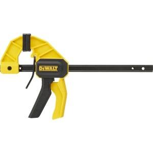 Spaustuvas DeWalt DWHT0-83194; 600 mm
