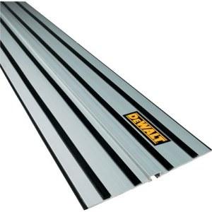 Kreipiančioji liniuotė DeWalt DWS5021-XJ; 100 cm