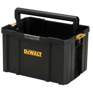 Įrankių dėžė DeWalt DWST1-71228