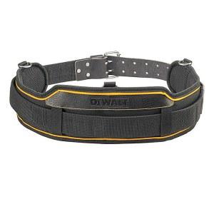 Diržas DeWalt DWST1-75651