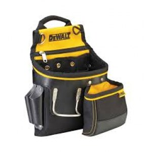 Įrankių krepšys DeWalt