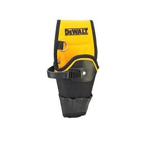 Įrankių krepšys DeWalt DWST1-75653