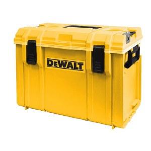 Šaltdėžė DeWalt DWST1-81333