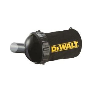 Dulkių maišelis DeWalt DWV9390; 1 vnt.