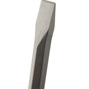 Kaltas atkirtimui Diager; HEX 19 mm; 300 mm
