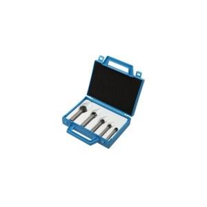 Kūginis gilintuvas Diager Cobalt 505C; 8,3/10,4/12,4/16,5/20,5 mm; 5 vnt.