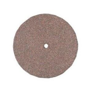 Atpjovimo diskai Dremel 409, 24,0 mm, 36 vnt.