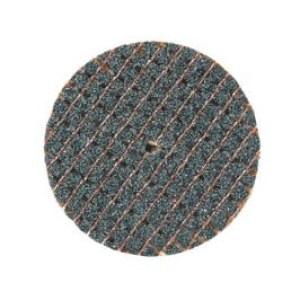 Atpjovimo diskai Dremel 426, 32,0 mm, 5 vnt.