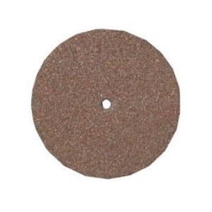 Atpjovimo diskai Dremel 540, 32,0 mm, 5 vnt.