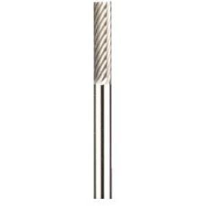 Volframo karbido pjaunamasis antgalis Dremel 9901, 3,2 mm, 1 vnt.
