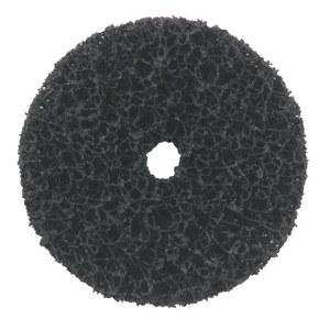 Šlifavimo diskas Dronco; 100 mm