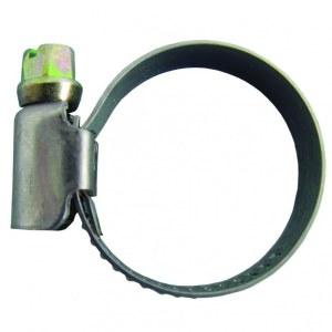Sąvarža EWO E41015; 50-70 mm