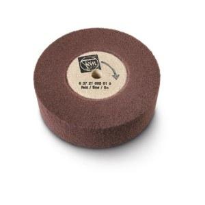 Galandinimo diskas Fein 63721005019; 150x14 mm