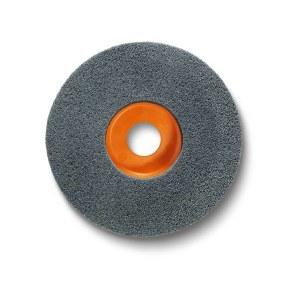 Galandinimo diskas Fein 63732005010; 125 mm