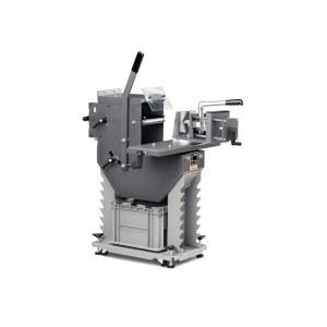 Modulis Fein GIR; 120x150 mm