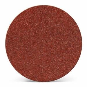 Šlifavimo diskas Femi; 350 mm; P80; 10 vnt.