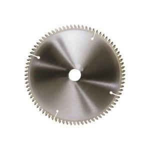 Pjovimo diskas medienai Femi; 300x3,2x30,0 mm; Z96