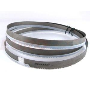 Juostinių staklių pjovimo juosta Femi NG 1440x13x0,65 mm; 18 TPI; 5 vnt.