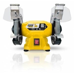 Galandinimo mašina Femi job Line 25N; 150 W; 125 mm