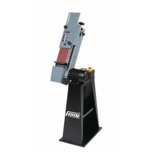 Trifazė galandinimo mašina Femi 542B