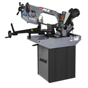 Trifazės juostinės metalo pjovimo staklės  Femi N251DA XL