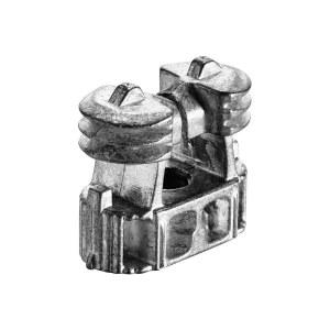 Tvirtinimo elementas Festool SV-SA D14/32; 32 vnt.