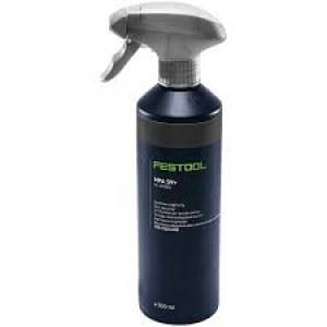 Poliravimo pasta Festool MPA SV+/0,5L