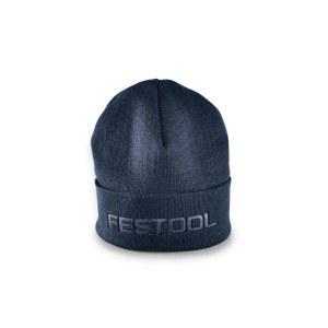 Kepurė Festool 202308