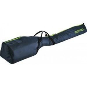 Įrankio krepšys Festool LHS-E 225-BAG