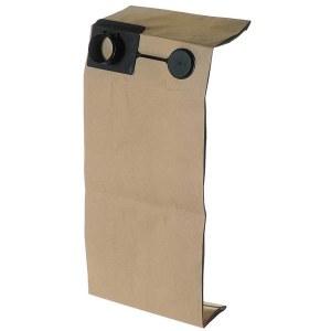 Popieriniai maišeliai dulkių siurbliui Festool FIS-CT 22 5X