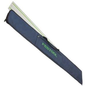 Krepšys kreipiančiajai liniuotei Festool FS-BAG