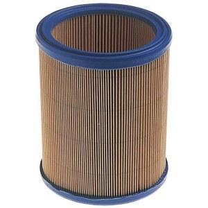Apvalus filtras Festool  AB-FI/C