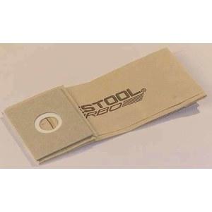 Filtravimo maišas Festool TF-RS 400/5x