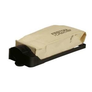 Filtravimo maišas Festool TFS-RS 400