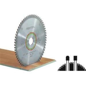 Pjovimo diskas laminatui Festool; Ø225 mm