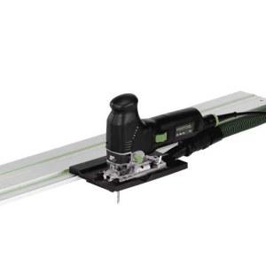 Kreipiančiosios liniuotės šliaužiklis Festool FS-PS/PSB 300