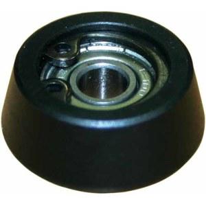 Atraminis guolis Festool D23,1/30° (2x)