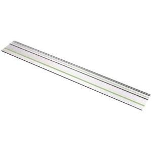 Kreipiančioji liniuotė Festool FS 2400/2