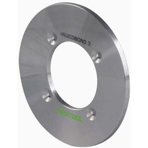 Atraminis diskas Festool TR-A4