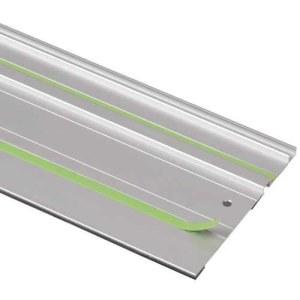 Slydimo juostelė Festool FS-GB 10M