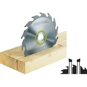 Pjovimo diskas medienai Festool; Ø210 mm