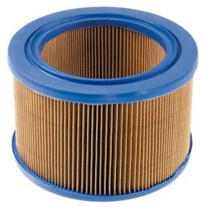 Apvalus filtras Festool AB-FI-SRH 45
