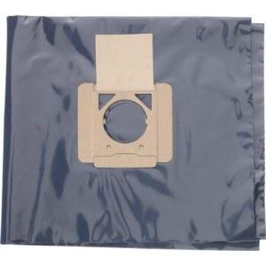 Utilizavimo maišai dulkių siurbliui Festool ENS-SRM 45-LHS 225 5X
