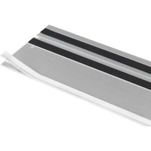 Apsauginė plokštelė nuo išdraskymų Festool FS-SP 1400/T