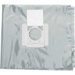Utilizavimo maišai dulkių siurbliui Festool ENS-CT 26 AC/5