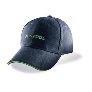 Kepurė Festool 497899