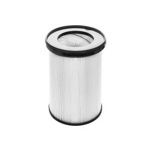 Kasetinis filtras dulkių siurbliui Festool HF-TURBOII 8WP/14WP