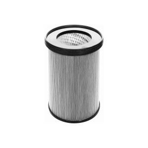 Kasetinis filtras dulkių siurbliui Festool HF-EX-TURBOII 8WP/14WP
