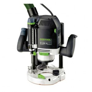 Freza Festool OF 2200 EB Plus; 2200 W